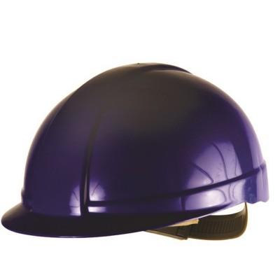 JSP – Burton™ Bump Cap