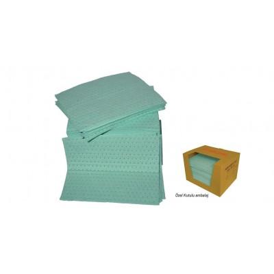 Kimyasal Emici Ped / NC-4050